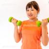 ダイエットの基本その4|ダイエットセッション・筋肉量が増えた