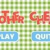 Mother Chef: The Musical! 材料を組み合わせて食べ物の赤ちゃんを作るクッキングミュージカル