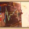 斉藤一人さん 日本一の大金持ちが教える株式投資の考え方