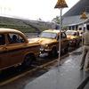インドの必須交通機関「リキシャ」の乗り方