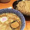 東京つけ麺の千両役者は納得の実力!「六厘舎」に食いに行ってきた【感想・レビュー】