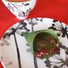 仙太郎 茶の雫