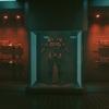 サイバーパンク2077雑感考察コラム:オープンワールドゲームとしての出来について
