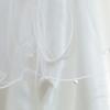 結婚式準備記録③ 「アイテムの自己調達っ!」
