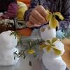 〈ひかり〉大雪と1月お誕生日会