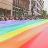 台湾で同性婚を認める法案が可決。アジア初の同性婚法制化へ