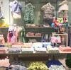 シンガポールで購入!ハイセンスな日本未入荷子供服&ベビー服ブランド6つ