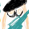 【コラボ】弟者・メロやん×三人称がコラボ実況!!新モード「WAR」が熱すぎる!!-COD:WW2-【ベータ】