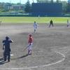 2018社会人野球−都市対抗野球岩手県予選第3日は江釣子、遠野で。赤崎クは花巻硬友と対戦します/東北各県の様子。