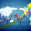 ネット証券で口座開設が急増!今から「毎日つみたて投資」で勝ち組になれ!