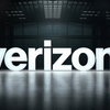 Verizon Wireless- All New Deals & Offers