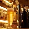 【おすすめ】ビールの飲み方6選!