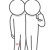 人との繋がりを持つこと~孤立は病状を悪化させる?~