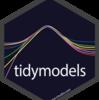 tidymodelsによるtidyな機械学習フロー(その1)