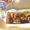 【推しごとで初台湾】初めての通化街夜市(臨江街観光夜市)と幸せな部屋飲み