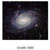 """ザ・サンダーボルツ勝手連 [A """"Double"""" of the Milky Way   天の川の「ダブル(2倍)」]"""