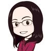 coconala【ココナラ】でイラスト描いてもらいました!SNS・ブログのアイコンをお探しの方!