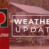 フィリピン留学 パラワンの雨季はいつからいつまでなのか?