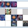 【遊戯王】DDD展開考察 #275(必要札:ケプラー、コペル、ネクロ)