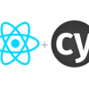 React + Cypress で「Timed out retrying: `cy.type()` failed because this element is detached from the DOM.」みたいなエラーが出たときの対処法