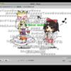 ニコニコ動画DL支援&再生ソフト NNDD v1.0 beta4公開します