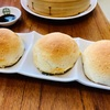 【グルメ】ハワイでもミシュラン飲茶を、添好運 ティムホーワン @ワイキキ店