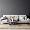 新調する家具を検討するタイミング