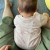【4ヶ月】予防接種消化中