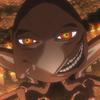 海外の反応「ベルセルク」第10話 海外「ガッツは少し強すぎじゃないか?」