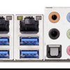 NvidiaShare(インスタントリプレイ)のゲーム音声と通話(ブラウザ)音声を分ける方法
