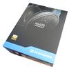 【これさえあれば何もいらない】SENNHEISER ゼンハイザー HD600 開放型ヘッドホン 購入 レビュー