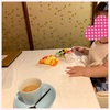 NO.43 外苑前*子連れOKのフレンチレストラン【メイユーアヴニールアトウキョウ】