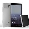 「Surface Phone」試作機スペック詳細がリーク?-発売は来年後半に