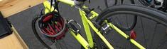 6月にクロスバイクを買って9月にツールド東北2016で60kmコースを完走した話