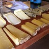 Bastille Event - French Cheese Presentation & Tasting