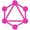 GraphQLのN+1問題を解決する DataLoaderの使い方