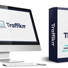 Traffikrr Review and Bonus