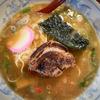 美どり 参鶏湯麺醤油