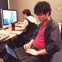 yuukitayama's blog