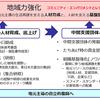 JPF熊本支援報告会を行いました
