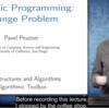 なぜ動的計画法はDynamic「Programming」という名前なのか