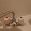200円~で出来るパッキン交換方法!キッチンや風呂の水道蛇口水漏れ修理