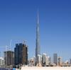 【雑想】「独裁とビルの高さ」の相関関係について。