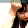 小島愛子まとめ  2020年12月27日(日)  【SHOWROOM連続365日達成・記念配信の日】(STU48 2期研究生)