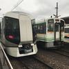 東武の新型特急「リバティ会津」3時間乗車レポート、特急券の扱いやネットでの購入に不満が残る