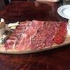 Mercat Barcelona Gastrobar (1MontKiara)