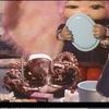 第24話「燃えろ!タコ焼きの青春」(1985年2月10日放送 脚本:浦沢義雄 監督:佐伯孚治)