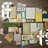 手紙社が「紙博」を4月に開催!紙好きなのでにぜひ行ってみたい!