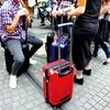 国交省、訪日客向け手ぶら観光サービス拡充に向けて補助事業の募集を開始