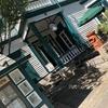 【短縮版】ひたすら歩いた神戸(少し大阪)観光【旧帝展含む】
